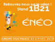 _Eneo2015_stand_1B21_21 small