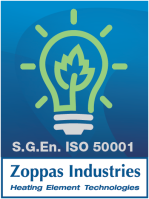 zoppas-industries_green-way_sgen